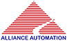 Alliance Automation Pte Ltd